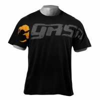 Футболка GASP Original Tee, Black