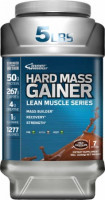 Гейнер Inner Armour Hard Mass Gainer 2268  г.