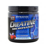 Dymatize Creatine Monohydrate Flavored 300g.
