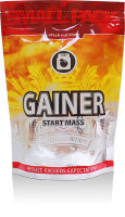 Гейнер aTech Nutrition Start Mass Gainer 1000 г.